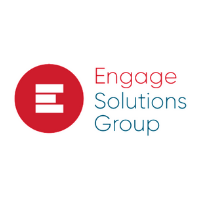 https://www.pro-manchester.co.uk/wp-content/uploads/2020/04/engage-solutions-group-square-1.png