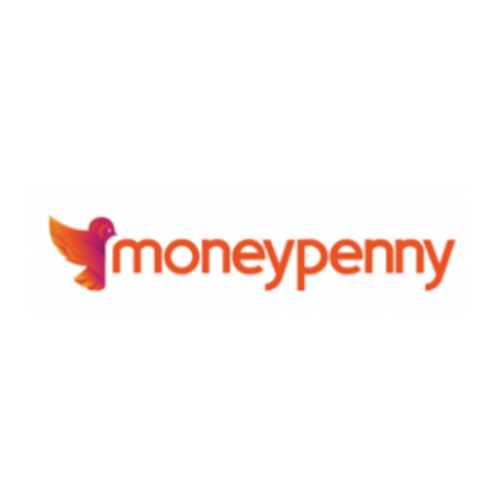https://www.pro-manchester.co.uk/wp-content/uploads/2020/04/moneypenny-square.png