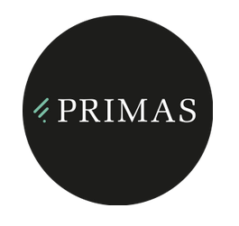 https://www.pro-manchester.co.uk/wp-content/uploads/2020/04/primas-law.png