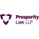 https://www.pro-manchester.co.uk/wp-content/uploads/2020/04/prosperity-law-square-e1603986242931.png