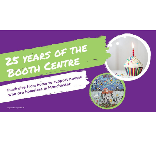 https://www.pro-manchester.co.uk/wp-content/uploads/2020/05/Booth-Centre.png