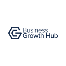 https://www.pro-manchester.co.uk/wp-content/uploads/2020/05/Business-Growth-Hub.png
