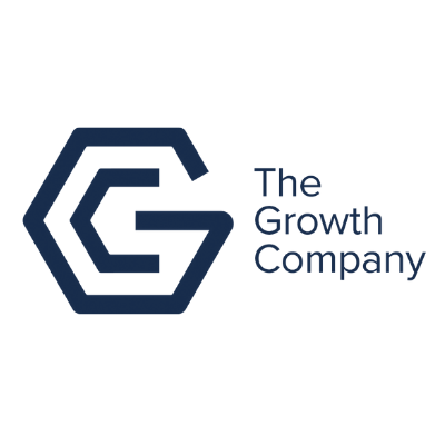 https://www.pro-manchester.co.uk/wp-content/uploads/2020/05/Growth-Company.png
