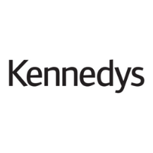 https://www.pro-manchester.co.uk/wp-content/uploads/2020/05/Kennedys-1.png