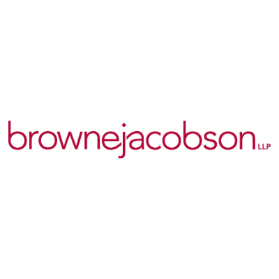 https://www.pro-manchester.co.uk/wp-content/uploads/2020/05/browne-jacobson.png