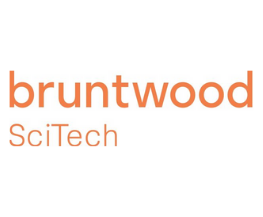 https://www.pro-manchester.co.uk/wp-content/uploads/2020/05/bruntwood.png