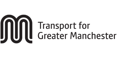 https://www.pro-manchester.co.uk/wp-content/uploads/2020/05/tfgm2.png