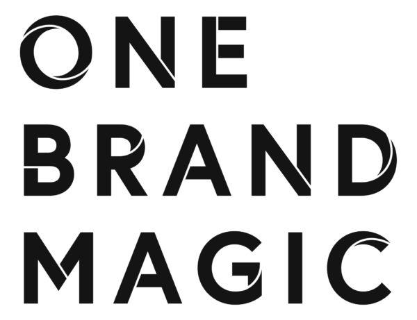 https://www.pro-manchester.co.uk/wp-content/uploads/2020/06/OneBrandMagic-logo-BLK-e1591947320407.jpg