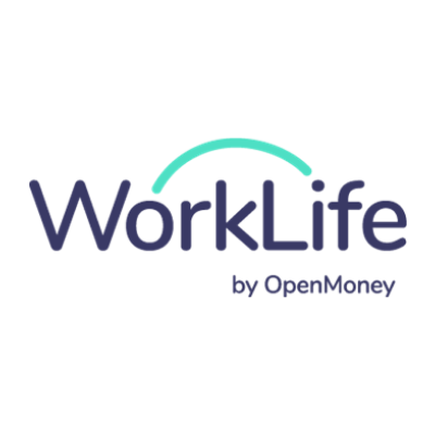 https://www.pro-manchester.co.uk/wp-content/uploads/2020/06/Worklife-2.png