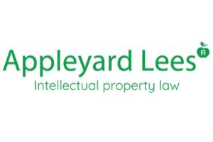 https://www.pro-manchester.co.uk/wp-content/uploads/2020/06/appleyard-lees.png