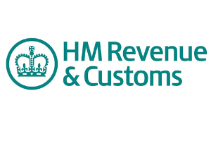 https://www.pro-manchester.co.uk/wp-content/uploads/2020/06/hmrc.png