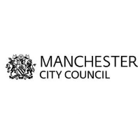 https://www.pro-manchester.co.uk/wp-content/uploads/2020/07/MCC.png