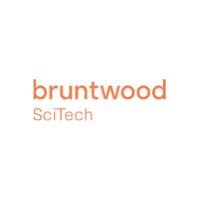 https://www.pro-manchester.co.uk/wp-content/uploads/2020/07/bruntwood.png