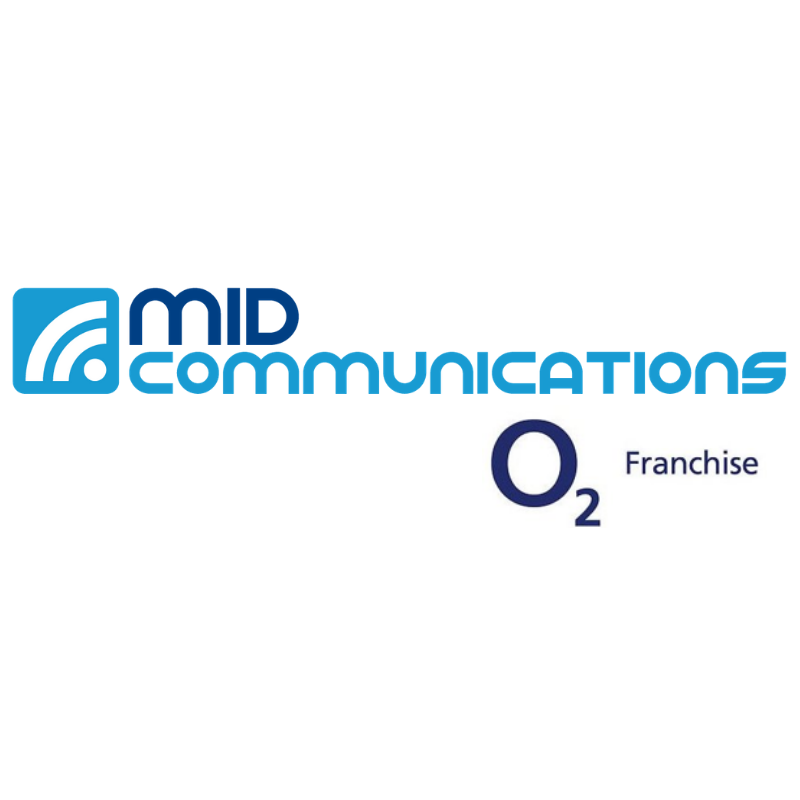 https://www.pro-manchester.co.uk/wp-content/uploads/2020/07/midcomms-.png