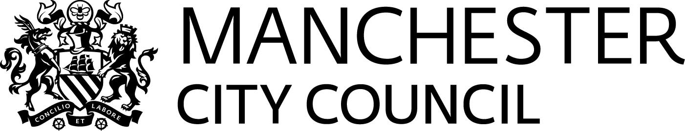 https://www.pro-manchester.co.uk/wp-content/uploads/2020/08/manchester-city-council.jpg