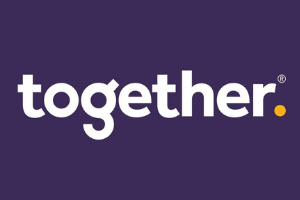 https://www.pro-manchester.co.uk/wp-content/uploads/2020/09/Together-Primary-Logo-RGB-White-Yellow-Dot.png