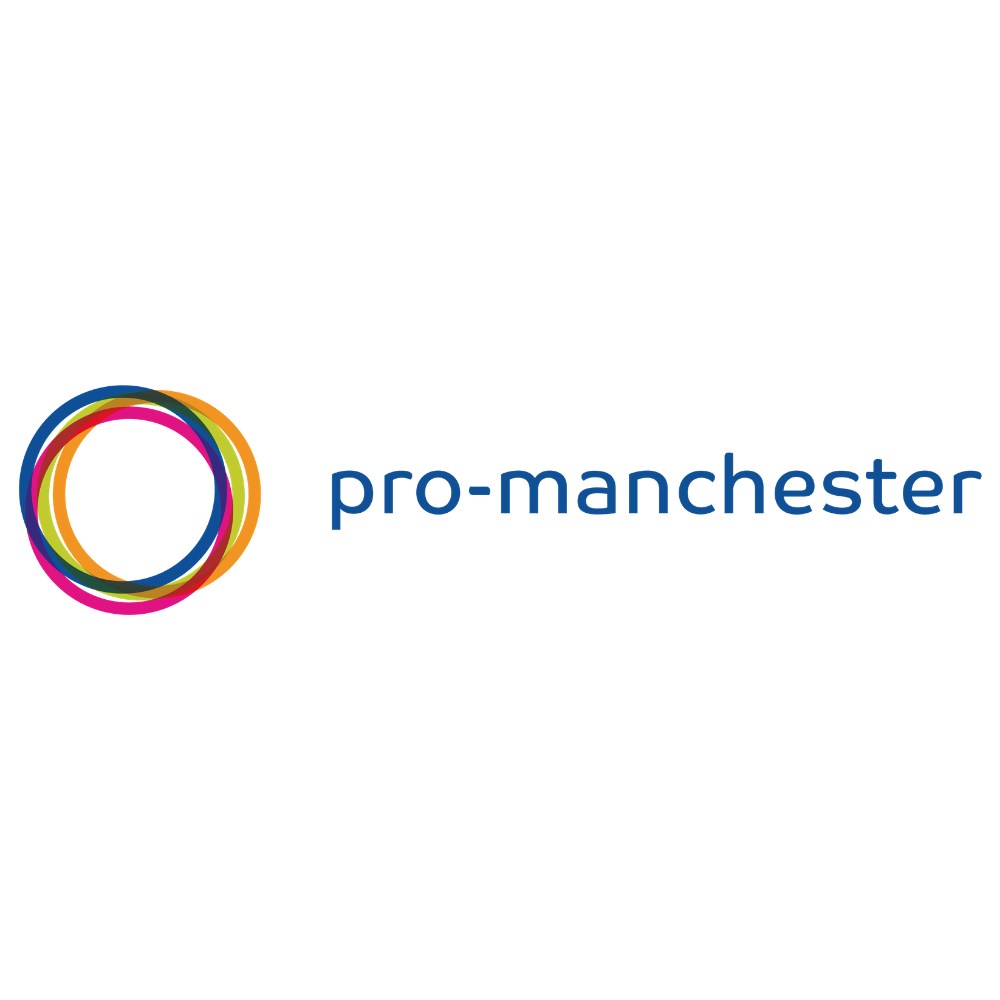 https://www.pro-manchester.co.uk/wp-content/uploads/2020/09/pro-m-square.png