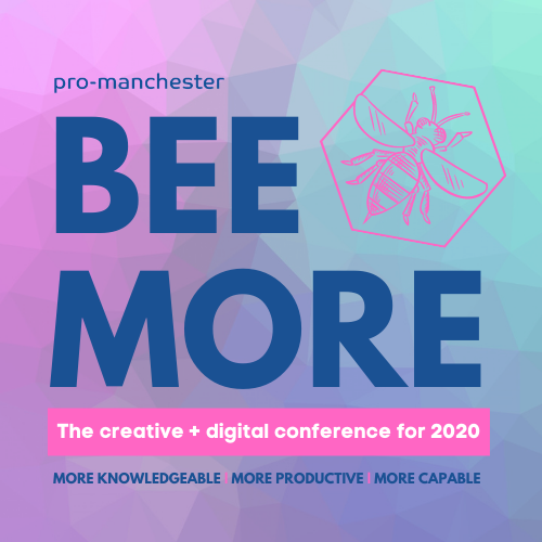 https://www.pro-manchester.co.uk/wp-content/uploads/2020/10/Bee-More-Logo-Background.png