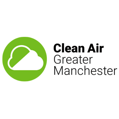 https://www.pro-manchester.co.uk/wp-content/uploads/2020/10/clean-air.png