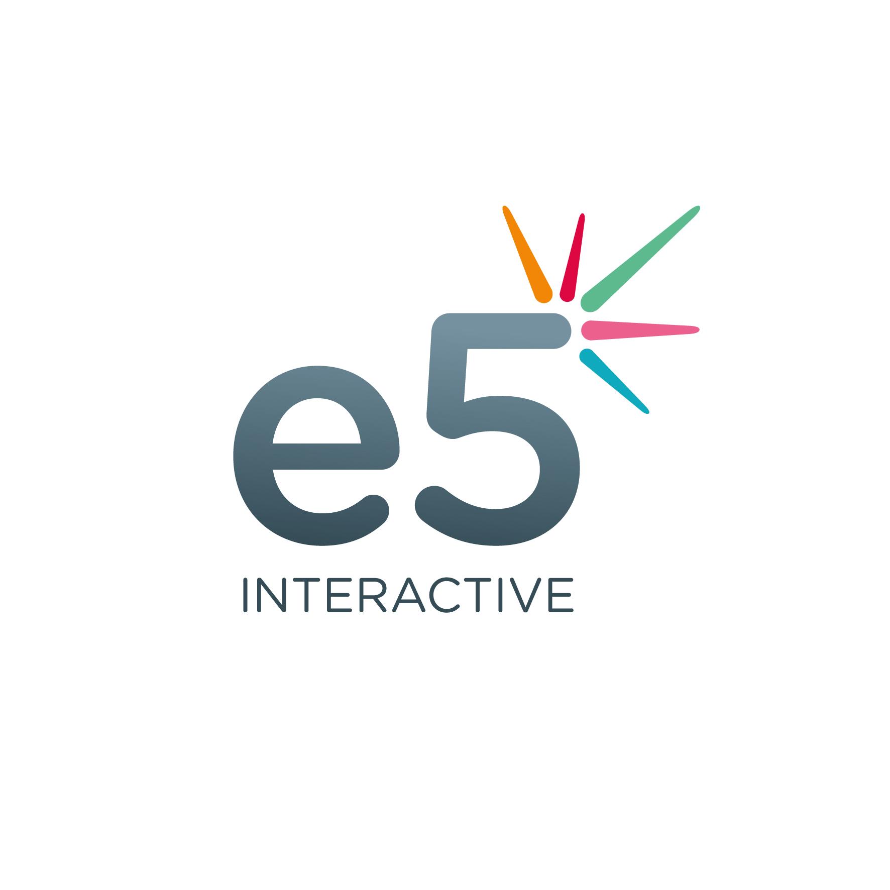 https://www.pro-manchester.co.uk/wp-content/uploads/2020/10/e5_Interactive_Logo.jpg