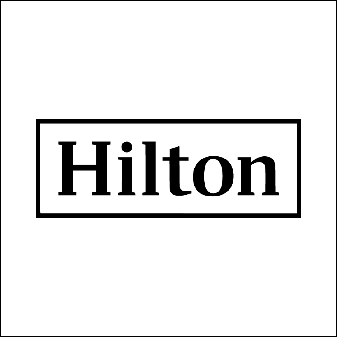 https://www.pro-manchester.co.uk/wp-content/uploads/2020/10/hilton.png