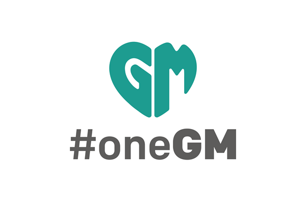 https://www.pro-manchester.co.uk/wp-content/uploads/2020/10/onegm_logo_turq_grey-01-002.png