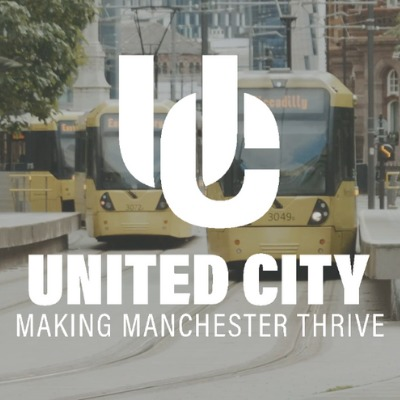 https://www.pro-manchester.co.uk/wp-content/uploads/2020/11/United-City.jpg
