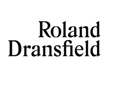 https://www.pro-manchester.co.uk/wp-content/uploads/2020/11/roland-dransfield.png