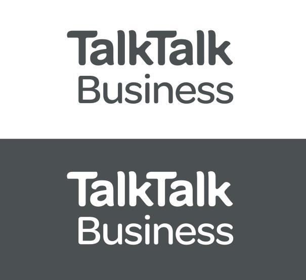 https://www.pro-manchester.co.uk/wp-content/uploads/2020/11/talktalk-business.png