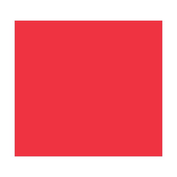https://www.pro-manchester.co.uk/wp-content/uploads/2021/01/BIG_Logo_RGB_1787.png