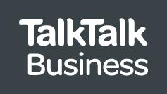 https://www.pro-manchester.co.uk/wp-content/uploads/2021/01/TalkTalk-Business-Grey-Background.png