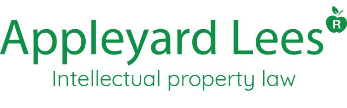 https://www.pro-manchester.co.uk/wp-content/uploads/2021/01/appleyard_logo-large-copy.jpg