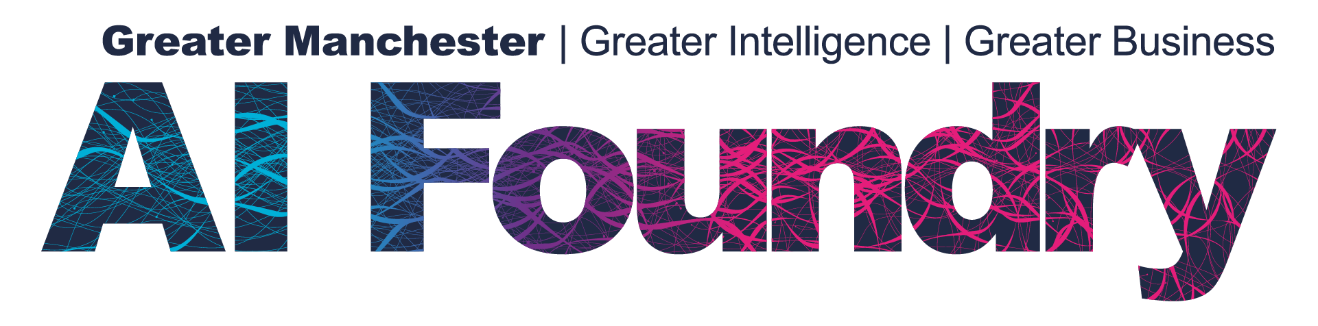 https://www.pro-manchester.co.uk/wp-content/uploads/2021/02/AI-Foundry-Logo_RGB_Full-Colour.png