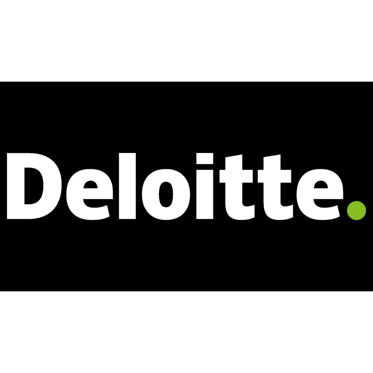 https://www.pro-manchester.co.uk/wp-content/uploads/2021/02/deloitte-square.png