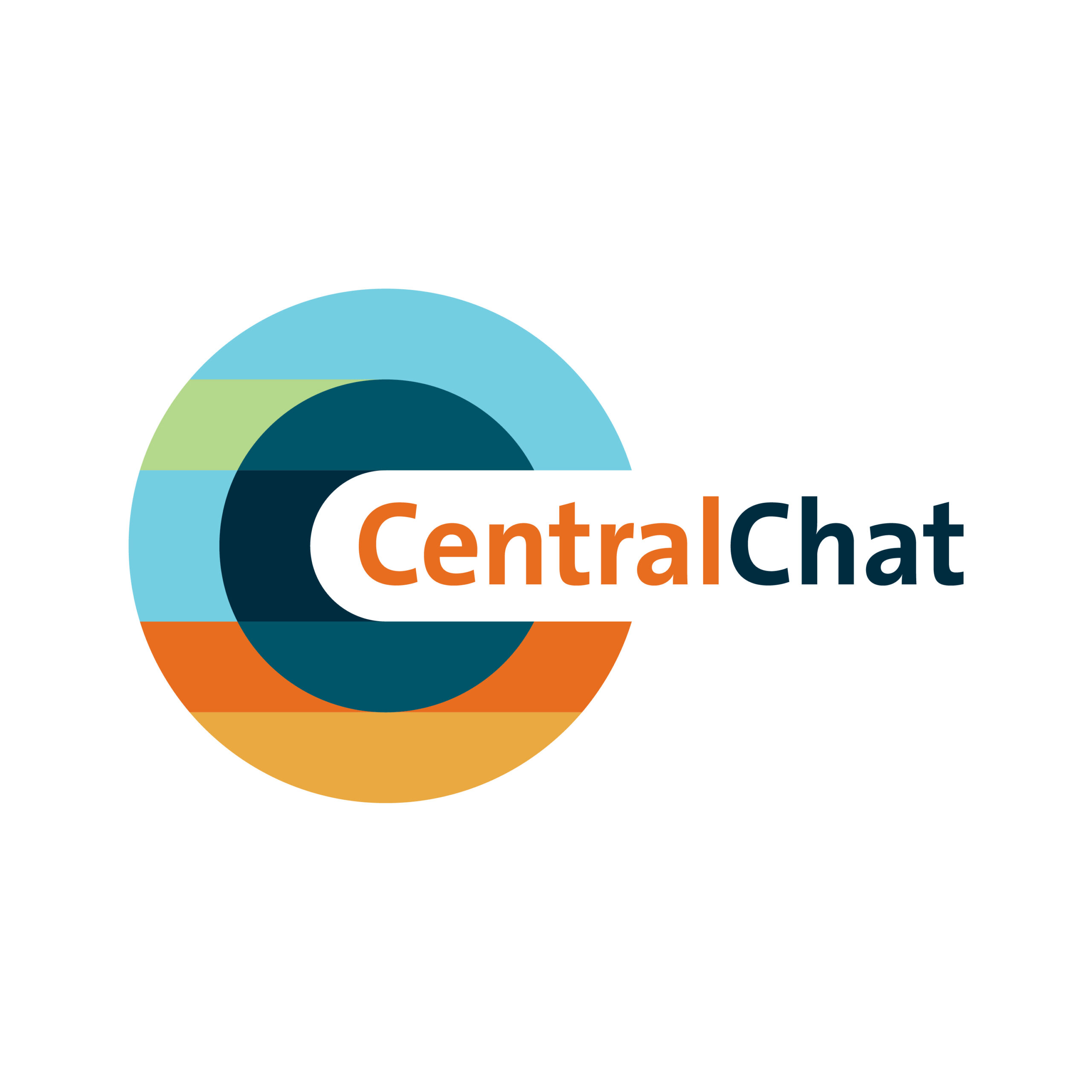 https://www.pro-manchester.co.uk/wp-content/uploads/2021/03/Central-Chat-logo-scaled.jpg