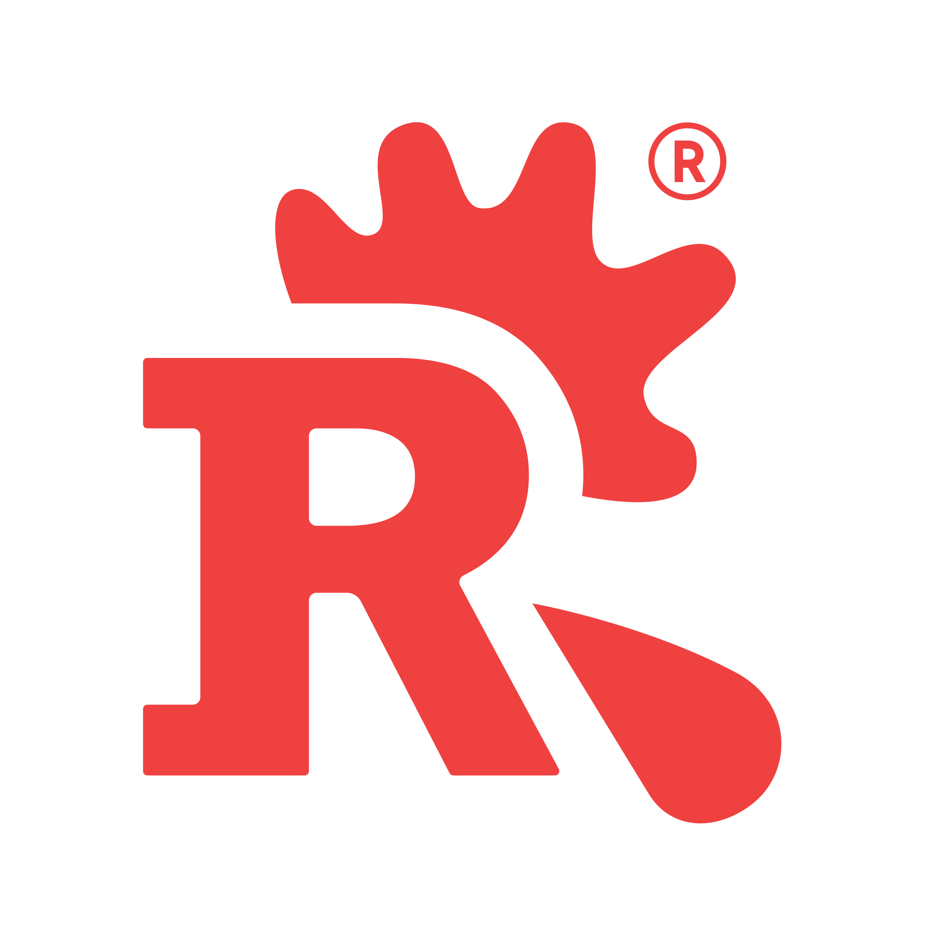 https://www.pro-manchester.co.uk/wp-content/uploads/2021/03/Rooster-Wordmark-FC-RGB.png