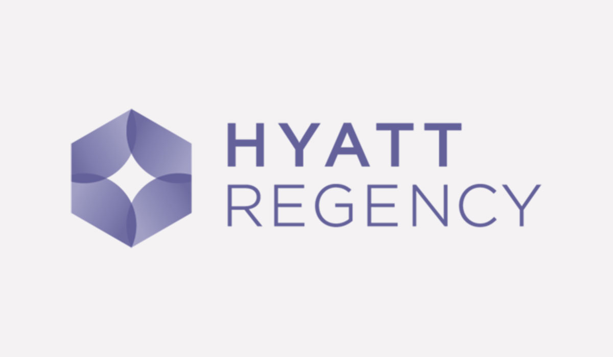 https://www.pro-manchester.co.uk/wp-content/uploads/2021/03/Scott-Build-Project-Hyatt-Regency-Logo.jpg