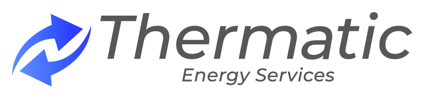 https://www.pro-manchester.co.uk/wp-content/uploads/2021/03/ThermaticEnergy.png