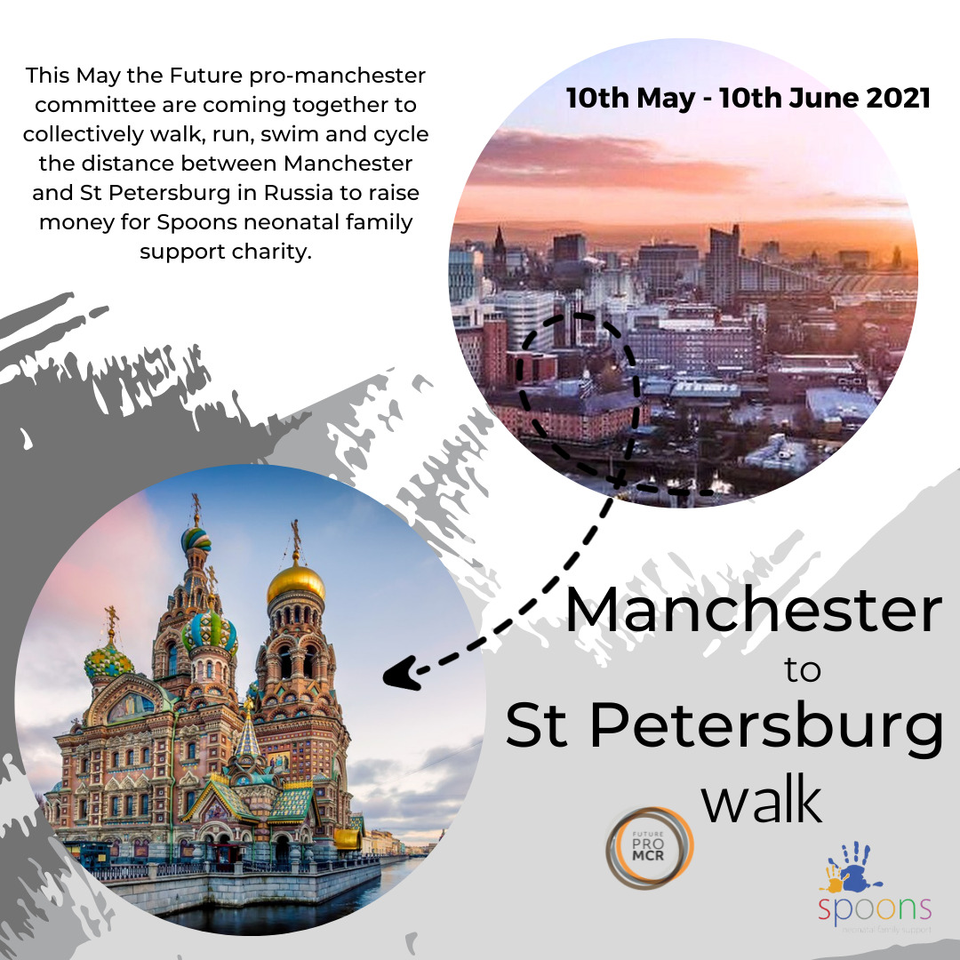 https://www.pro-manchester.co.uk/wp-content/uploads/2021/05/Future-Pro-Manchester-to-St-Petersburg-walk.jpg