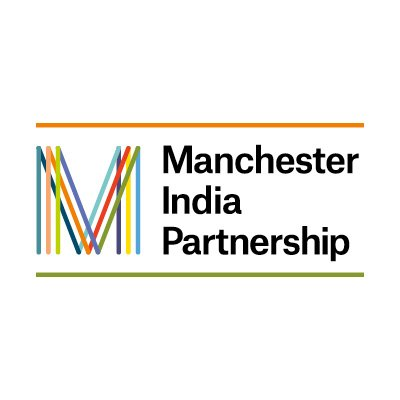 https://www.pro-manchester.co.uk/wp-content/uploads/2021/05/manchester-india-partnership.jpg