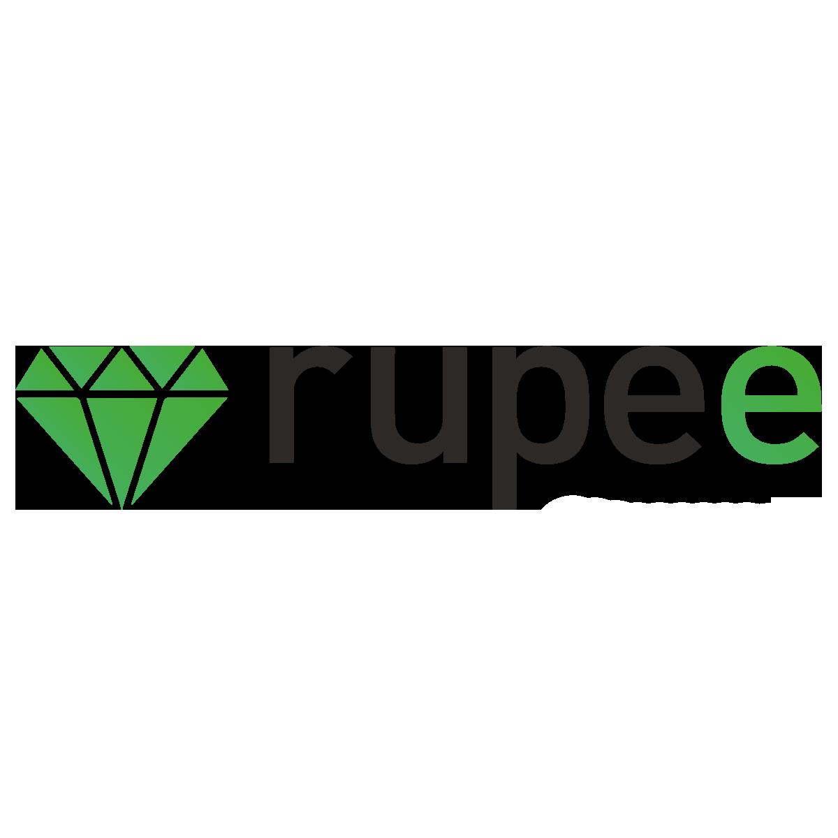 https://www.pro-manchester.co.uk/wp-content/uploads/2021/06/Rupee-logo.png