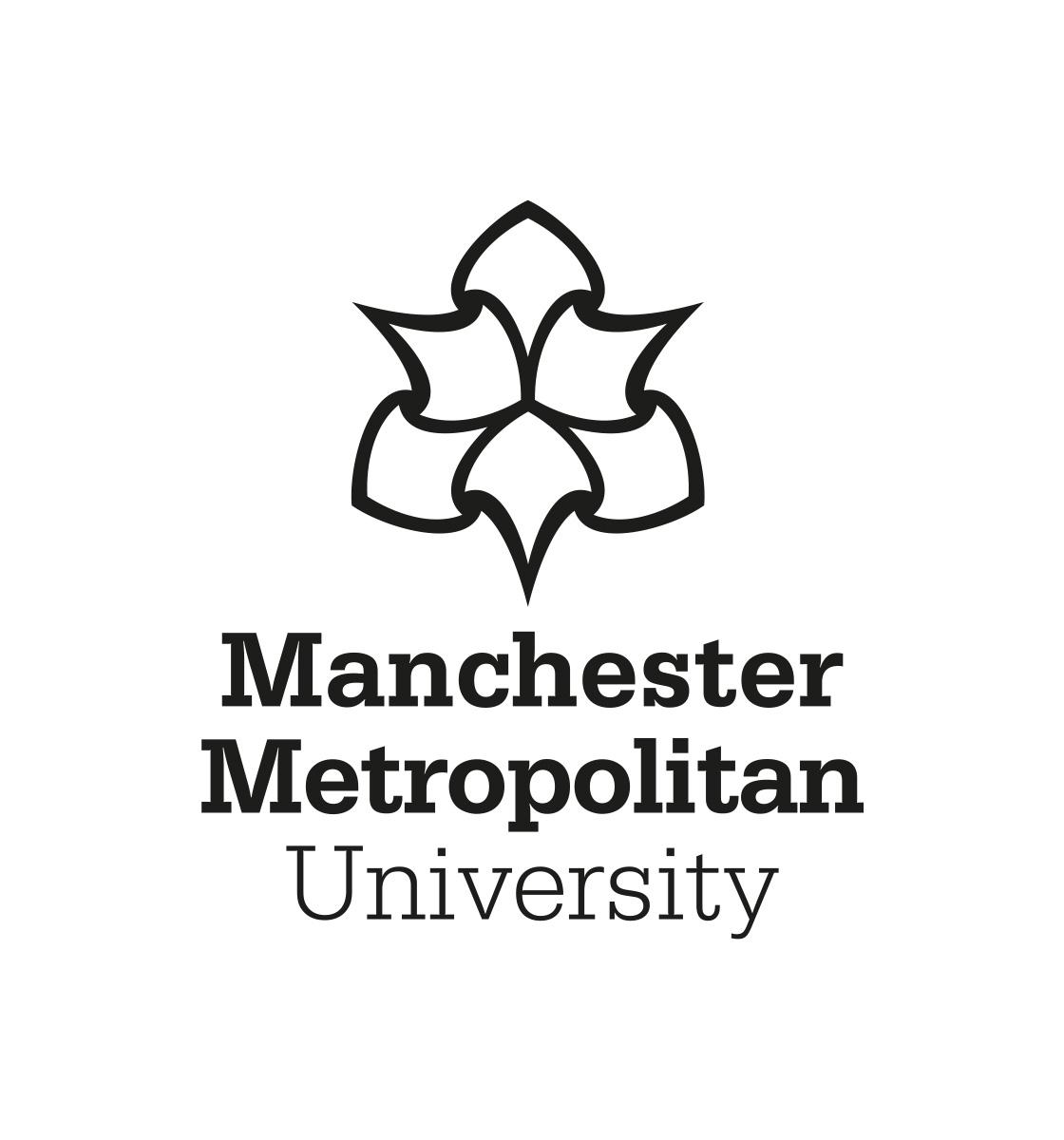 https://www.pro-manchester.co.uk/wp-content/uploads/2021/06/Stacked-Logo.jpg