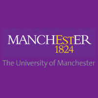 https://www.pro-manchester.co.uk/wp-content/uploads/2021/06/University-of-Manchester-200x200-1.png