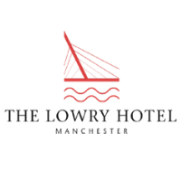 https://www.pro-manchester.co.uk/wp-content/uploads/2021/06/lowry-200x200-1.png