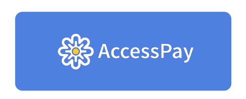 https://www.pro-manchester.co.uk/wp-content/uploads/2021/07/AccessPay_Logo2021.png