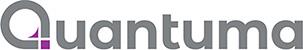 https://www.pro-manchester.co.uk/wp-content/uploads/2021/07/Quantuma_logo_50-copy.jpg